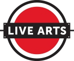 http://www.livearts.org/
