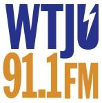 WTJU: http://www.wtju.net/
