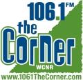 TheCorner 2011 web copy